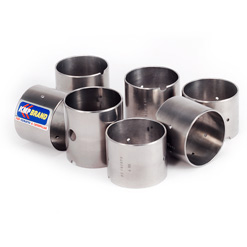 KMP Brand spare bushings and sleeves parts