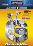 Gasket Catalogue