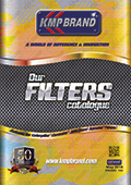 cummins, komatsu, caterpillar & perkins filter catalogue