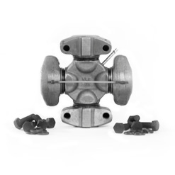 KMP Brand - Universal Joints